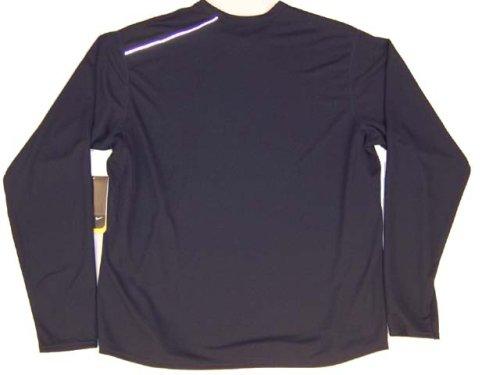 Nike Grey 4 Running Chaussures Slate thunder football ashen Wmns 404 De Blue Eu Revolution Femme Multicolore q7W7rE