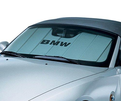 Bmw Z4 E89 Roadster Sunshade Fits 09 Forward Home