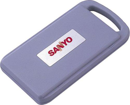 SANYO 電動ハイブリッド自転車バッテリー CY-E24 CY-E24   B0009IGDTU