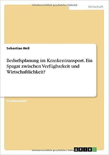 Martin von bergen ebook download
