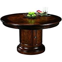 Howard Miller 699-012 Ithaca Game Table
