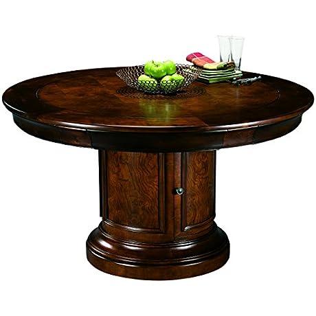 Howard Miller 699 012 Ithaca Game Table