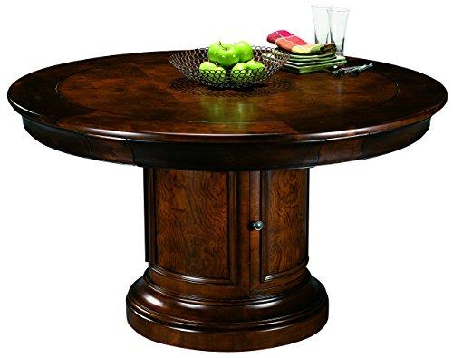 Howard Miller 699-012 Ithaca Game Table
