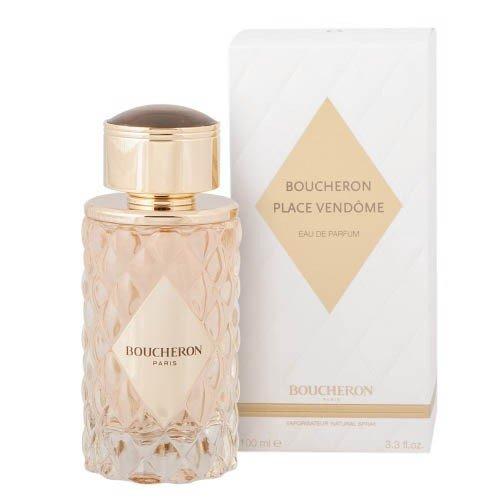 boucheron-place-vendome-eau-de-parfum-spray-for-women-33-floz