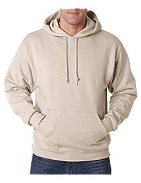 Jerzees 8 oz. NuBlend 50/50 Pullover Hood