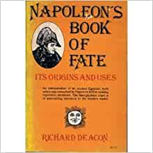 napoleon book of fate pdf