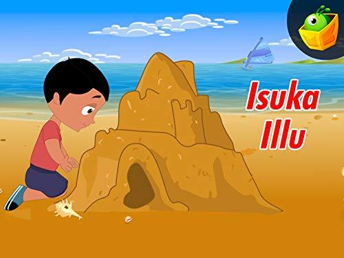Isuka Illu