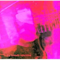 Loveless [Import, from US]My Bloody Valentine