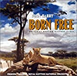 Born Free (2000 Re-recording of 1966 Film)
