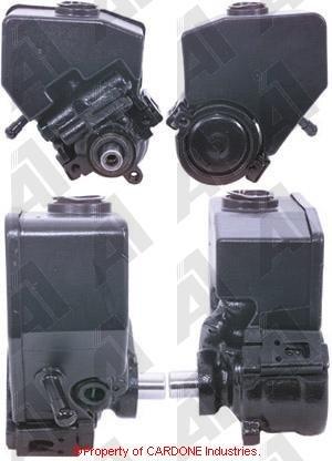Cardone 20-28888 Power Steering Pump