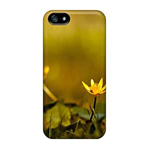 New Arrival Spring 3 Hd XLEZj54718TSmbS Case Cover/ 5/5s Iphone Case