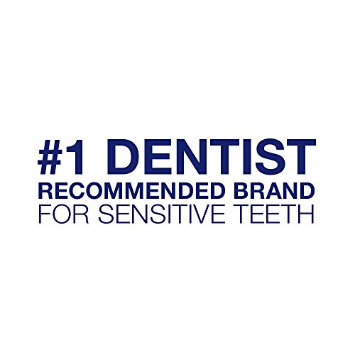 Sensodyne-Sensitivity-Toothpaste-Extra-Whitening-for-Sensitive-Teeth-247-Protection-4-ounce-Pack-of-2