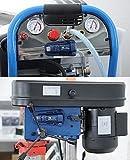 PCE Instruments Vibration Meter PCE-VD 3 Data
