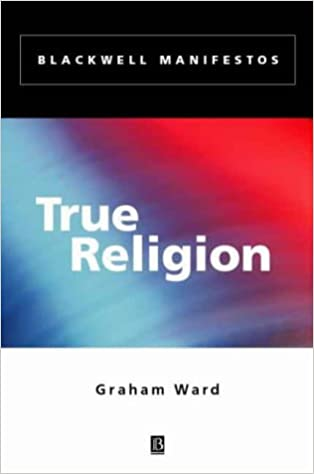 True Religion Summary