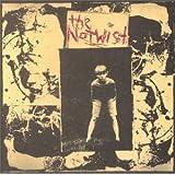 The Notwist