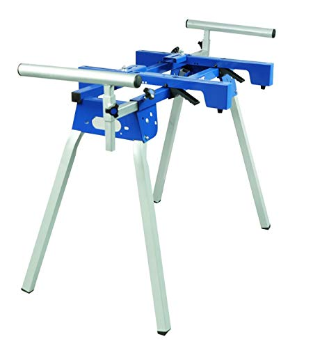 Amazing Kastforce Kf3001 Miter Saw Stand Heavy Duty Woodworking Machine Bench Grinders Drill Press Tile Cutter Floor Cutter Table Saw Stand With Max Mounting Spiritservingveterans Wood Chair Design Ideas Spiritservingveteransorg