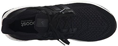 Chaussures Cblack Syello Boost Running Ultra Homme De Compétition Adidas M CqwfTna7
