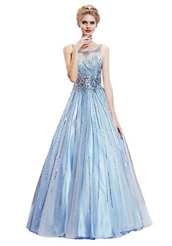 imperial bridesmaid dresses - 5