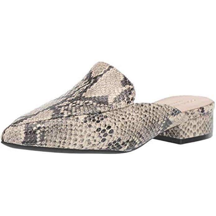 Cole Haan Women's Piper Mule Loafer