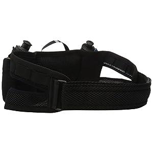 Salomon Energy Belt, Black