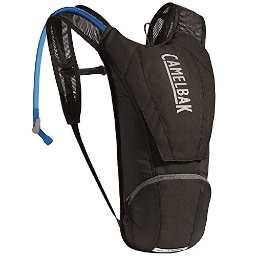 water backpack camelbak - 5