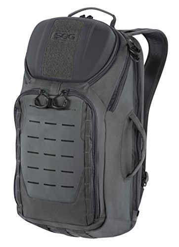 SOG TOC Backpack CP1003G Grey