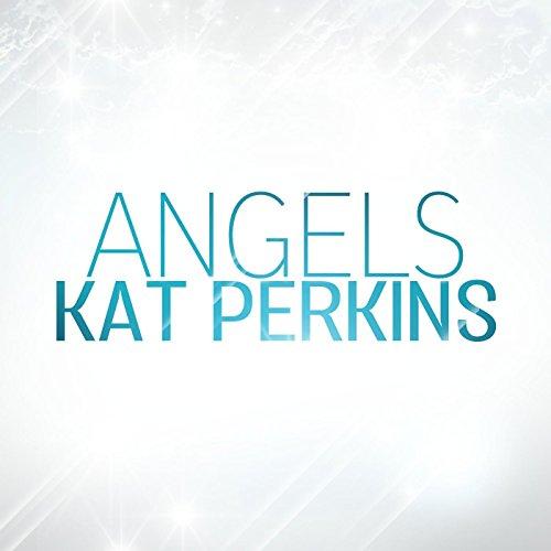 Amazon.com: Chandelier (The Voice Performance): Kat Perkins: MP3 ...