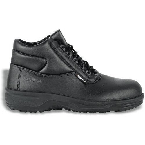 23d9131645e Cofra Urano S2 SRC Safety Boots with Steel Toe Caps Size 12 Size 6 ...
