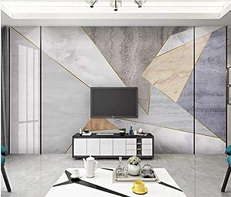 Papel pintado mural imagen 3D Papel tapiz fotográfico de pared de flores en relieve 3D para sala de estar Telón de fondo Rollo de papel de pared Decoración para el hogar Murales