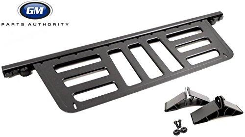 General Motors Genuine GM (22937756) Sliding Bed Divider