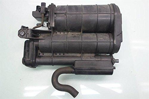 acura evap canister - 9
