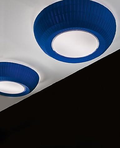 Amazon.com: Bell lámpara de techo – bel090 (tamaño mediano ...