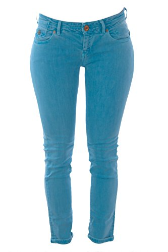scotch soda jeans - 2