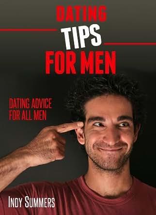 arkansas dating services