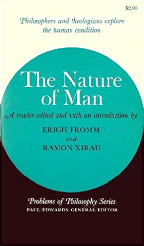 erich fromm to have or to be pdf free