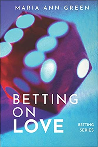 Maria betting sports betting odds college football