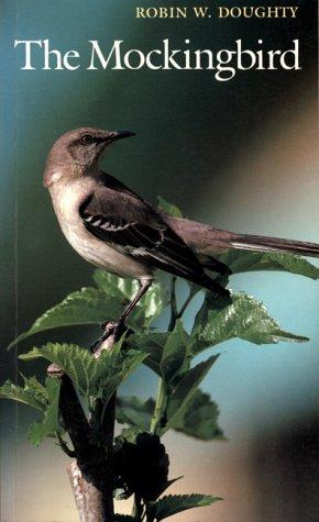 The Mockingbird (Corrie Herring Hooks Series)