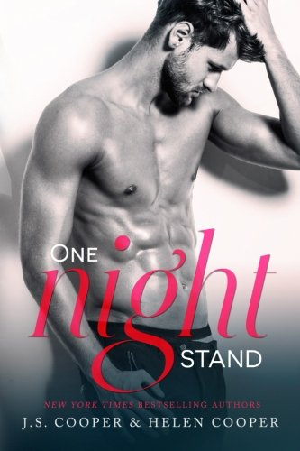 One Night Stand Helen Cooper product image