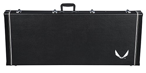 Guitar Case Electric Dean (Dean DHS VMNT Electric Guitar Case)