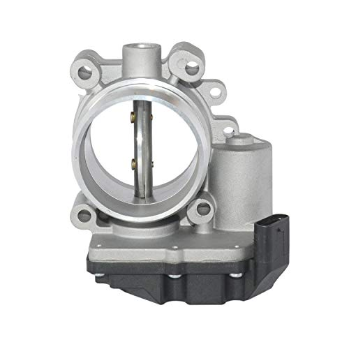A2C53090824 / 6460901970 Throttle Body: