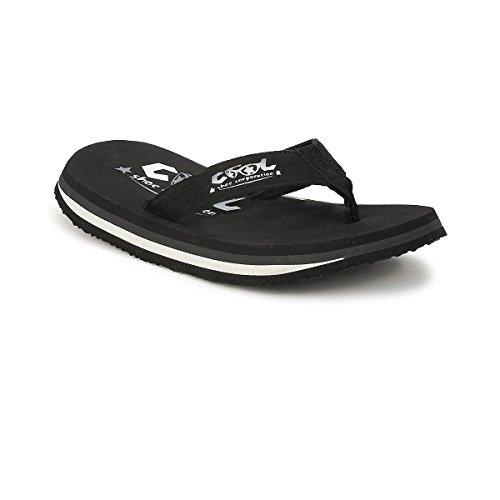 Cool Originale Flipflops Nero Black Shoes UUfx6rS