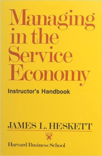 Managing in the service economy harvard business school press managing in the service economy harvard business school press 9780071032414 amazon books malvernweather Image collections