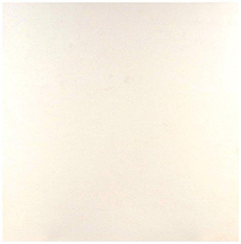Dal-Tile 1212S1P-P400 Unity Tile, 12