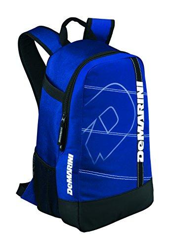 DeMarini Uprising Backpack,