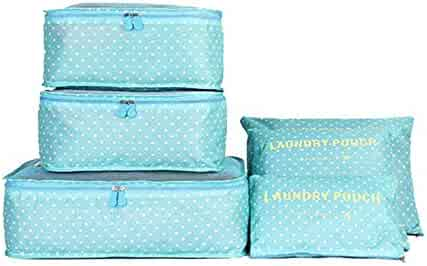 d9e82003828a Shopping Black Temptation or Saasiiyo - $25 to $50 - Toiletry Bags ...