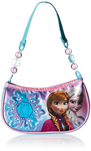 Disney Shoulder Bag Handbag - 3