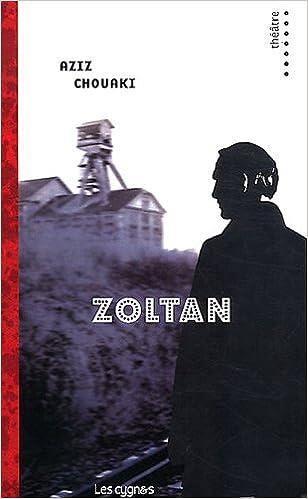 Livre gratuits en ligne Zoltan pdf, epub