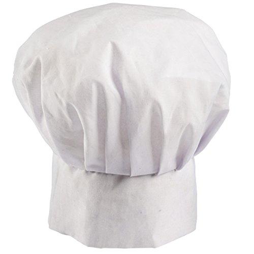 Food Hats Pizza Hamburger Costume
