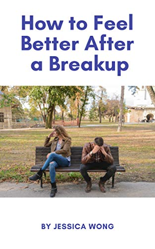 Pdf Parenting How to Feel Better After a Breakup