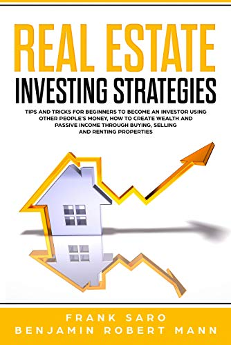 Investing in income properties - the big six formula for achieving wealth in real estate